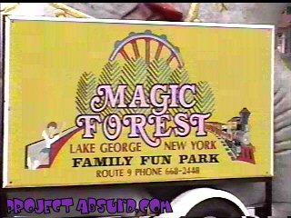 magicforest13.jpg
