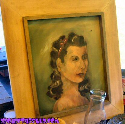 antiqueshow07212007-09blog.jpg