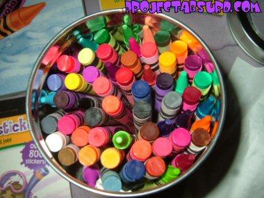 crayolamuseum08152007-26.jpg