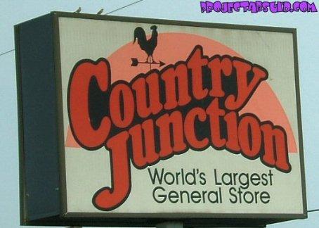 countryjunction01.jpg