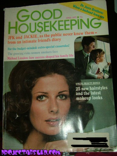 goodhousekeeping041973-001.jpg