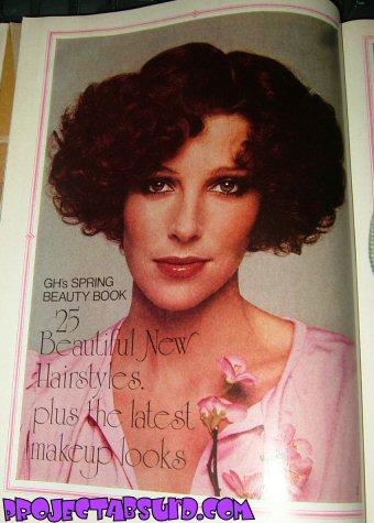 hairstyles1975-001.jpg
