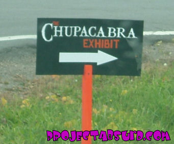 chupa01